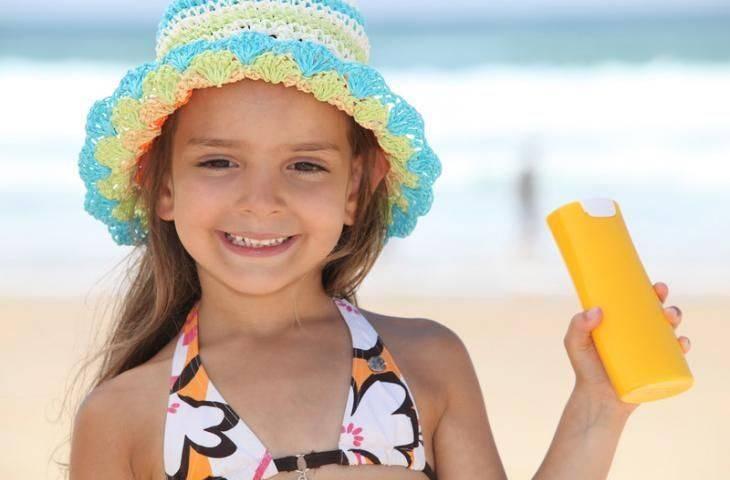 Yüksek talep gören birçok güneş kremi beklenen standartları karşılamamaktadır