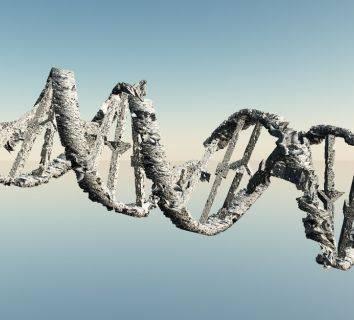 Yumurtalık kanserinde kemoterapiye verilen yanıtı önceden tahmin edebilir miyiz? ADAMTS gen ailesi mutasyonları