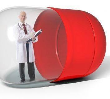 Yumurtalık (over) kanseri için yeni tedavi: fotodinamik terapi eşzamanlı gen baskılama
