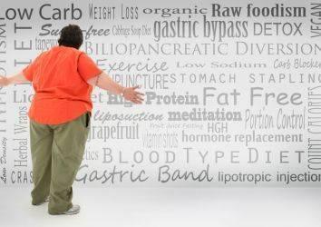 Abartılı diyetler, zayıflama trendleri ve gerçekler