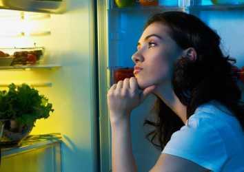 Aç mıyım yoksa sadece canım mı sıkılıyor? Fiziksel ve psikolojik açlık nedir?