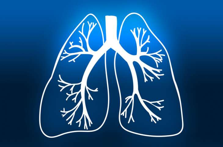 Akciğer kanserinde erken tanı için tarama önerileri yenilendi: 2 önemli değişiklik!