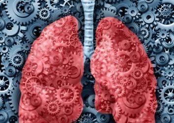 Akciğer kanseri tedavisinde Atezolizumab FDA onayı aldı