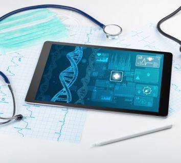 Akciğer kanserinin türünü belirleyen yeni bir yapay zeka uygulaması keşfedildi