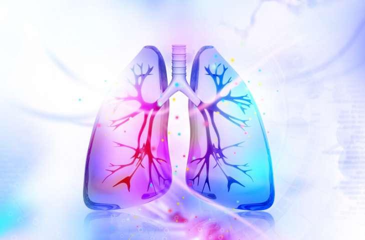 Akciğer kanserinde yeni onay alan ve gelecek için umut veren tedaviler