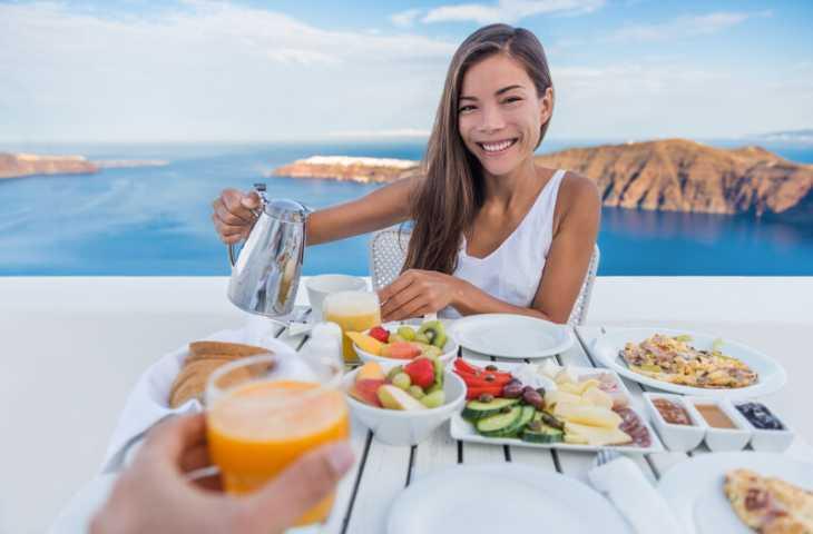 Akdeniz Diyeti ve Baş-Boyun Kanseri