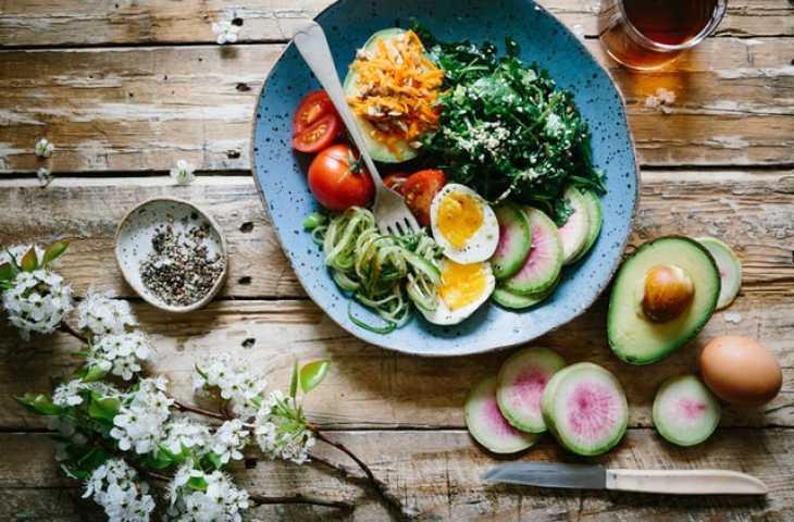 Akdeniz diyetinin faydalarının arkasındaki gizemli sebep: BAĞIRSAK MİKROBİYOTASI