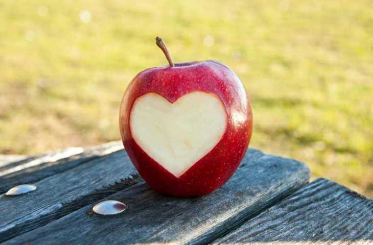 Akdeniz Diyeti'nin kalp-damar hastalıkları üzerindeki şaşırtıcı etkileri