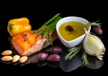 Akdeniz diyetinin sağlığa faydaları ve metabolik etkileri – Nasıl dünyanın en iyi diyeti oldu?