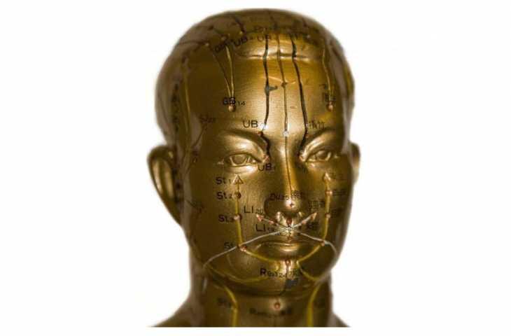 Akupunktur İncelemesi 1601 – Plaseboya olan kadim inanç