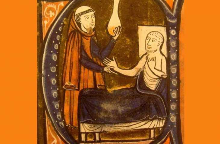 El-Razi'nin Kapsamlı Kitabı 900 – Tıp tarihinin en önemli köprülerinden