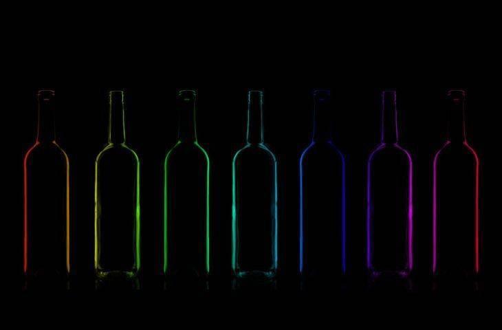 Endüstri lobisinin baskısı üzerine alkol üzerindeki kanser riski uyarısı kaldırıldı