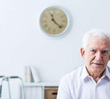 Alzheimer hastalığı nedir?