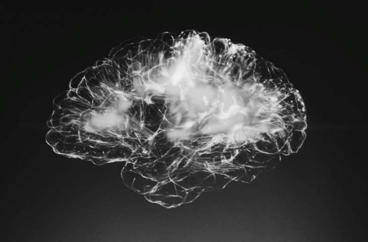 Alzheimer riskini azaltan sağlıklı yaşam alışkanlıkları nelerdir?