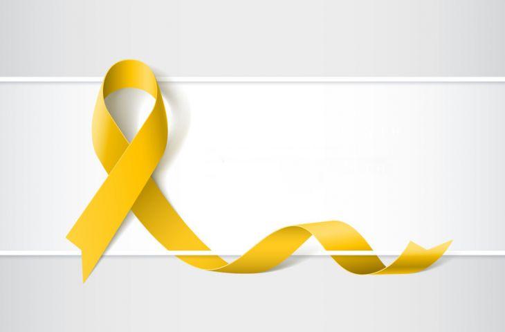 Anlotinib adlı hedefe yönelik akıllı ilaçla yumuşak doku sarkom tedavisi