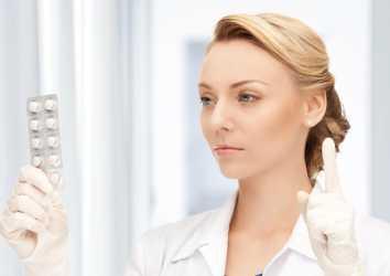 Antibiyotik reçetesi yazdırma konusunda hasta baskısı nasıl yönetilir?
