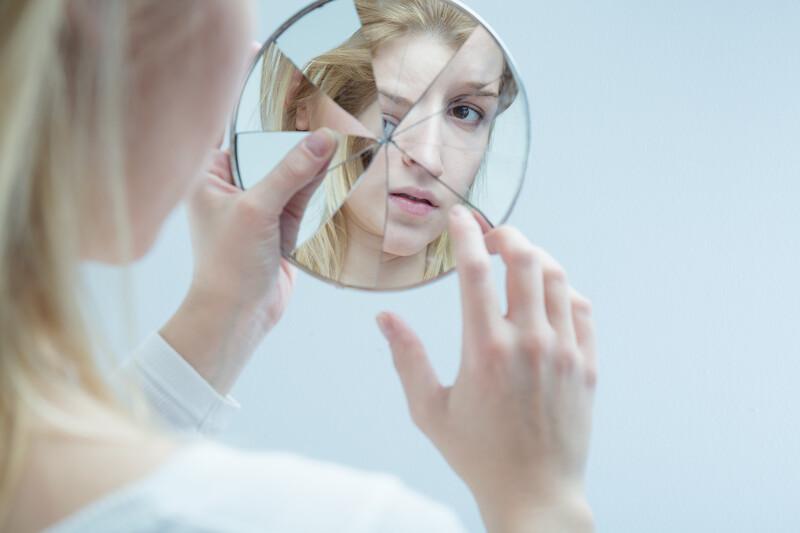 antidepresanların nadir yan etkileri