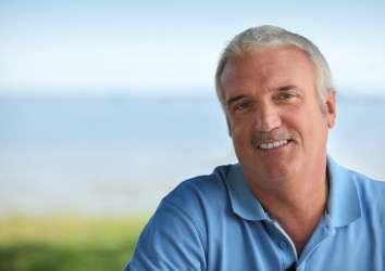 Metastatik hormona duyarlı prostat kanseri tedavisi için apalutamide FDA onayı aldı