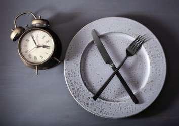 Aralıklı açlığın / oruç diyetinin metabolik etkileri nasıldır?