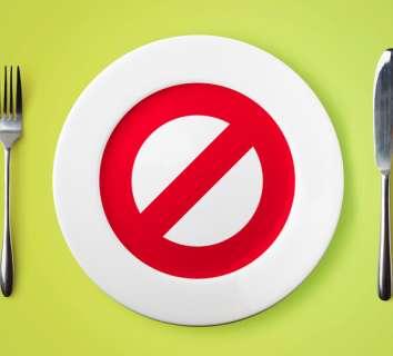 Aralıklı açlık / intermittent fasting / oruç diyeti – sağlık etkileri HEYECAN VERİCİ