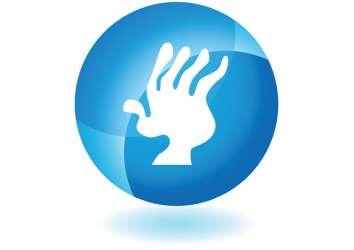 Artrit (eklem iltihabı) nedir? Artritli hastaların kaçınması gereken 5 besin