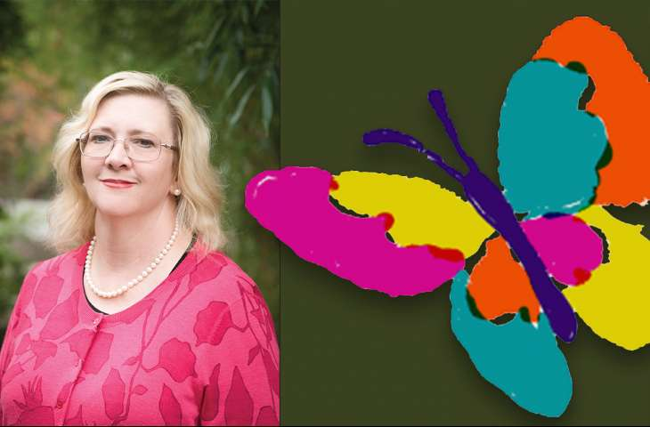 Onkolojinin kalbi Palyatif Bakım ve Destek Tedaviler ASCO 2020 Ödülü sahibini buldu