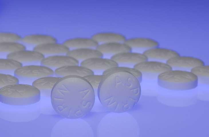 Aspirin – Meme kanseri sonrası dost mu düşman mı?