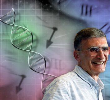 Aziz Sancar'dan beklenen çalışma: Kemoterapide doğru zamanlama ne olmalı?