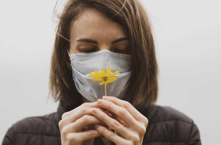 Bağışıklık sisteminin koronavirüsle nasıl mücadele ettiğine dair yeni keşifler