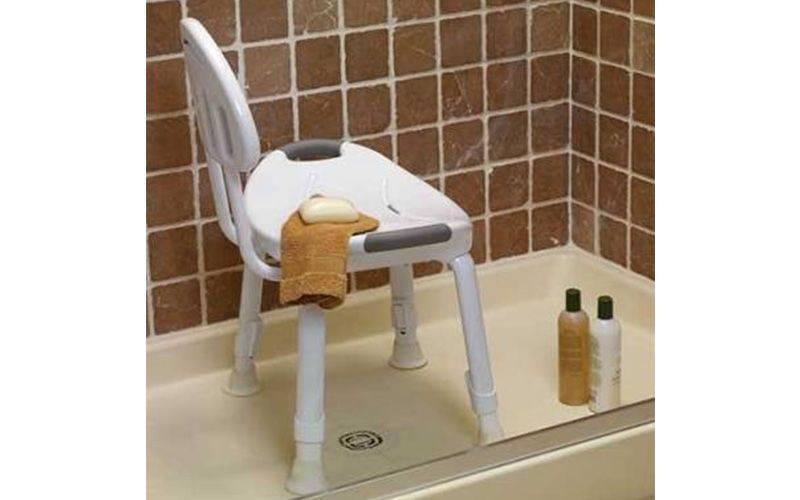 banyo taburesi