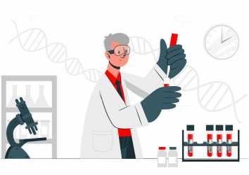 50 çeşit kanserin kan testi ile erken tanısı için büyük bir çalışma başlatıldı