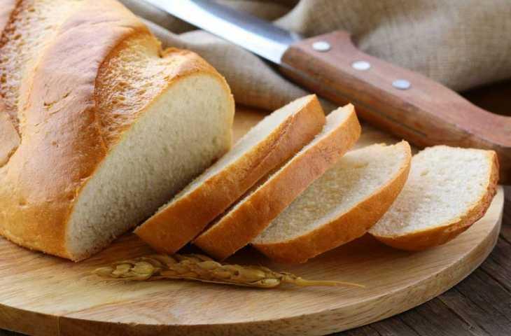 Beyaz ekmek kalp sağlığını nasıl olumsuz etkiliyor?