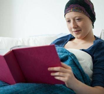 Beyin tümörü belirtileri nelerdir?