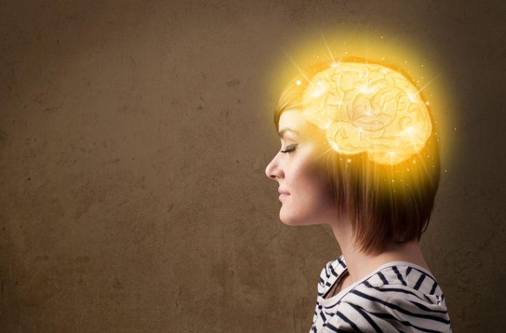 Beyin metastazında immünoterapi kombinasyonunun etkili olması dikkat çekti