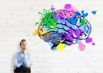 Beyin sağlığına oturmanın etkisi nasıldır?