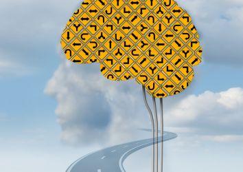 Beyin tümörü tedavisi için kan beyin bariyerini aşabilen yeni bir T hücre tedavisi geliştirildi