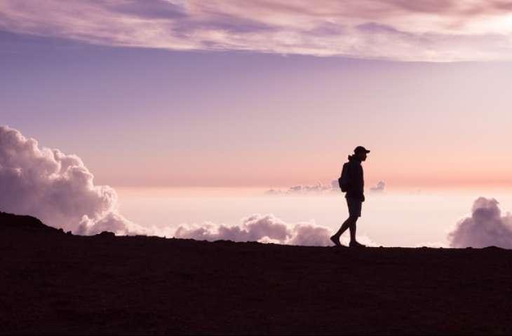 Biraz bile hareket ederek, kansere bağlı ölüm riski nasıl azaltılır? Oturmak, nasıl sağlığımızın en büyük düşmanlarından biridir?
