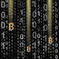Bitcoin teknolojisi tıbbi veriyi paylaşmak için yapay zeka tarafından kullanılmaya başlandı
