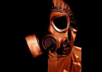 Biyolojik Silahlar 1346 – Nükleer silahlardan bile daha zararlı olabilir