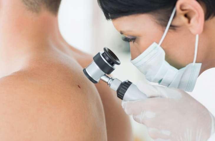 İleri evre BRAF V600 mutant MELANOM tedavisi için immünoterapi atezolizumab, FDA onayı aldı