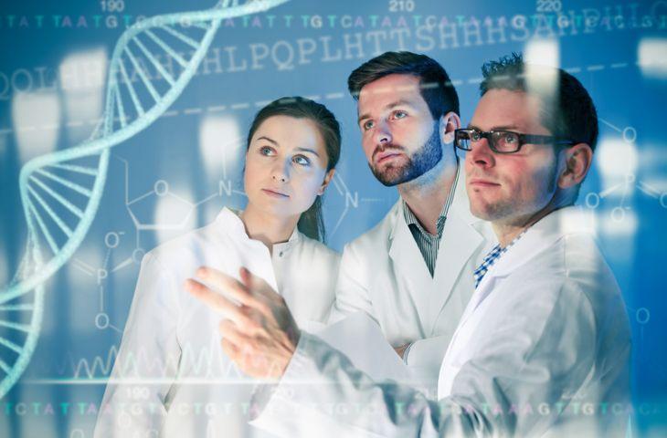 Kalıtsal kanser genetik testlerindeki belirsizlik CRISPR ile çözülebilir