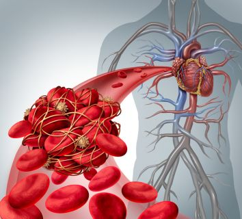 Trombotik trombositopenik purpura (TTP) tedavisi için caplacizumab FDA onayı aldı