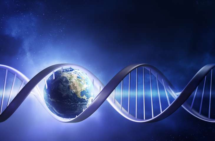Cancer Biotechnology Symposium ICONS 18-22 November 2020 Antalya