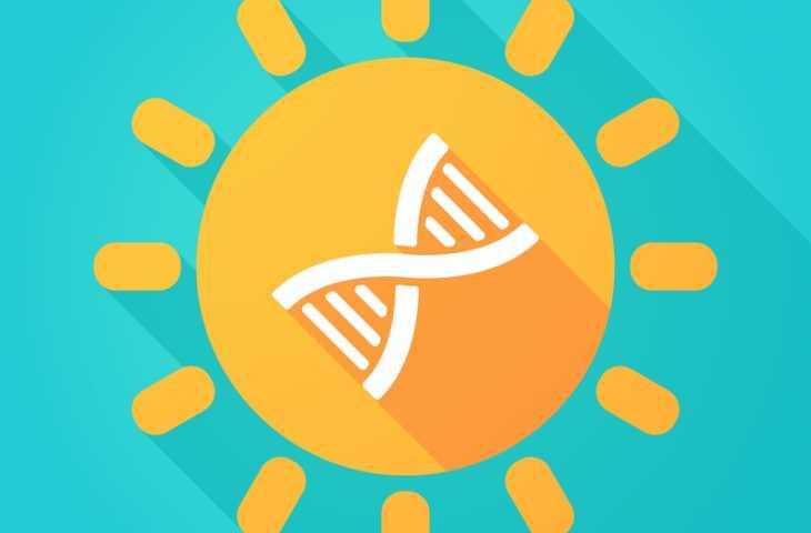 CDK4 gen mutasyonu nedir? Melanom riski ne kadar ve nasıl yönetilmeli?