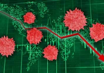 Cep telefonu konum verileri, koronavirüs mücadelesinde yardımcı olabilir – Google ne yapıyor?