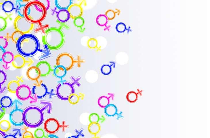 Cinsel sağlık için iki önemli konu: Klamidya ve HIV enfeksiyonları ve bunlara karşı AŞI çalışmaları