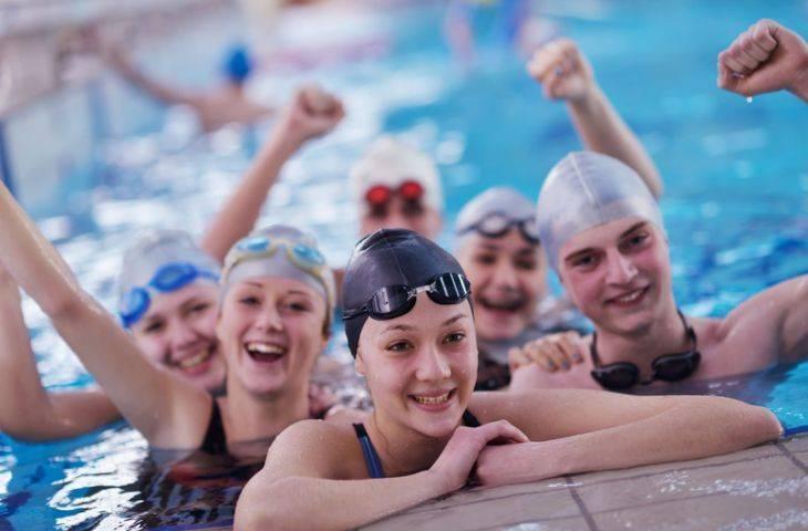 Çocuklar neden spor yapmalı? Sporun şaşırtıcı beyin ve diğer uzun süreli etkileri