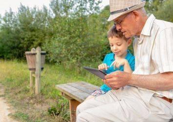Çocuklara, anne ya da babasının kanser olduğu nasıl söylenmeli?
