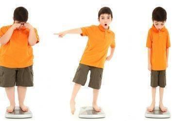 Çocuklarda Obezite ve Kendisinden Daha Tehlikeli Sonuçları