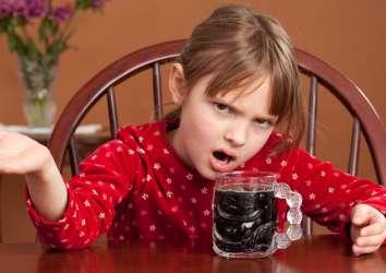 Çocuklarda fazla kafein tüketimi – dikkat çeken araştırma sonuçları ve uyarılar